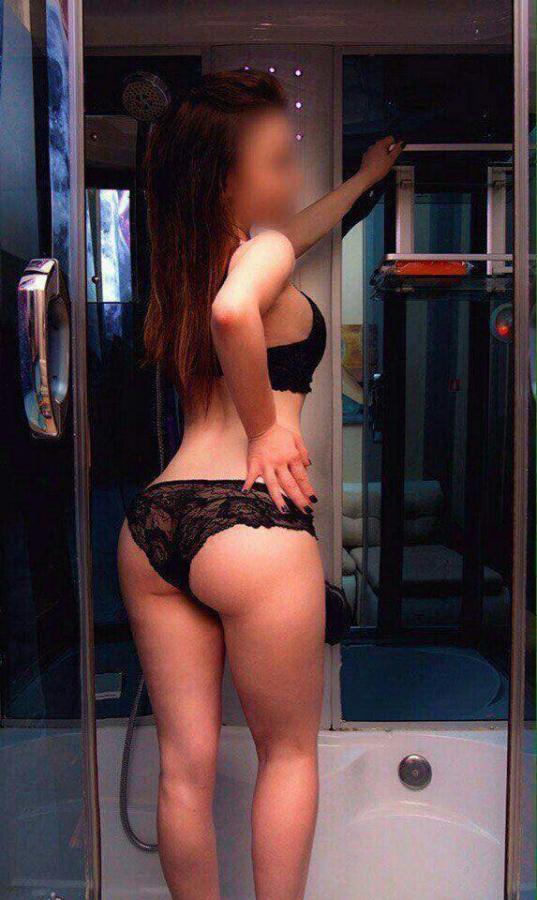 photo5303227911622471871